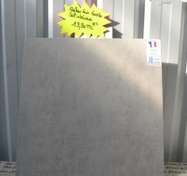 beton gris - carrelage pour sol intérieur